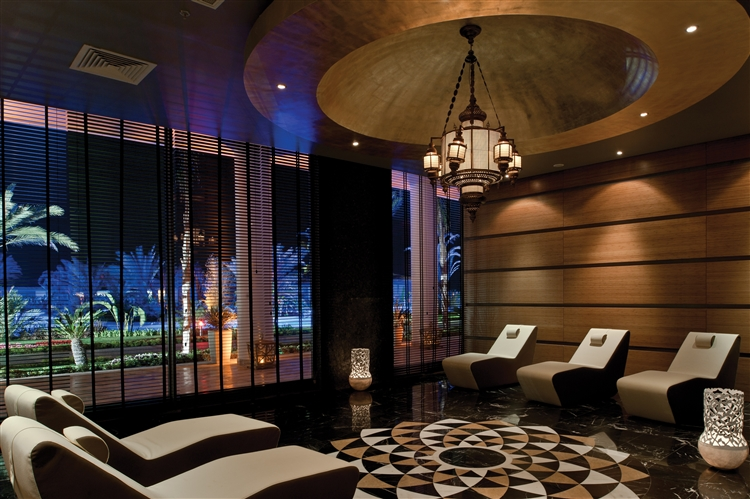 Maxx-Royal-SPA-Resting-Room-low-res